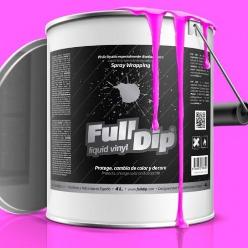 Fluos